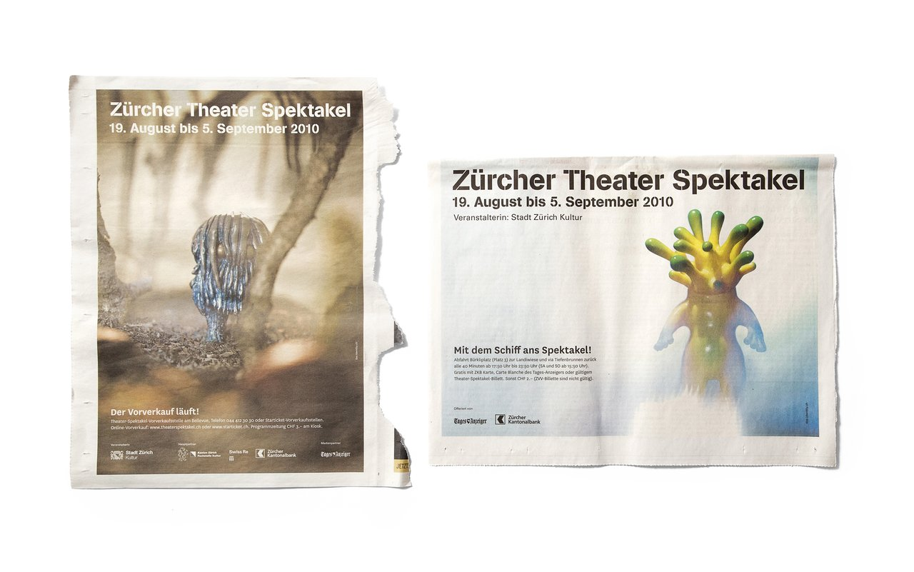 18_TBS_Layout_Design_Print_Theaterspektakel.jpg