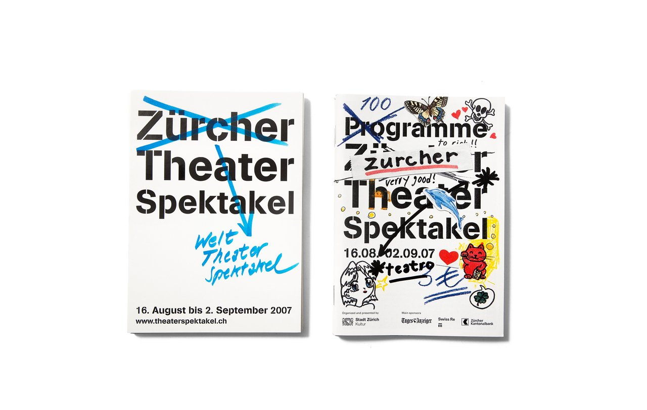 02_TBS_Layout_Design_Print_Theaterspektakel.jpg
