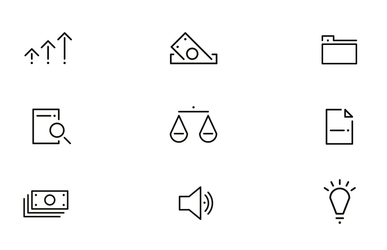 11_TBS_Verum_Capital_Icons.jpg