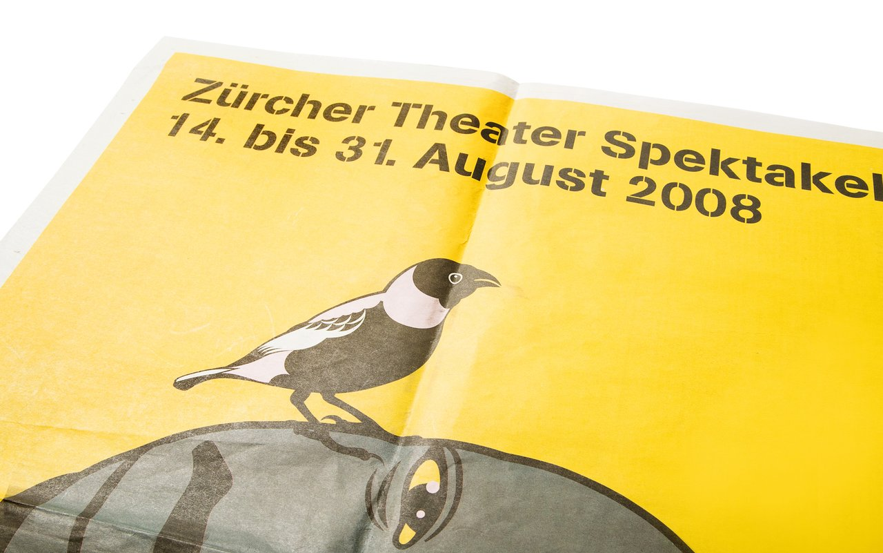 09_TBS_Layout_Design_Print_Theaterspektakel.jpg