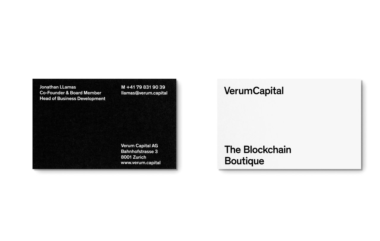 03_TBS_Verum_Capital_Corporate_Design_Visitenkarte.jpg