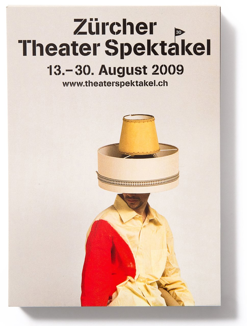 12_TBS_Layout_Design_Print_Theaterspektakel.jpg