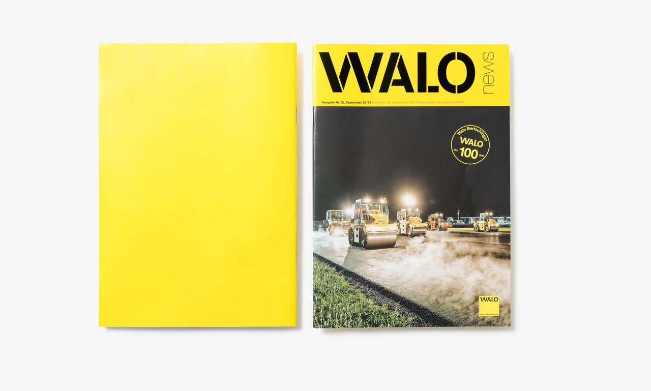 17_TBS_Layout_Design__Magazin_Print_Walo.jpg