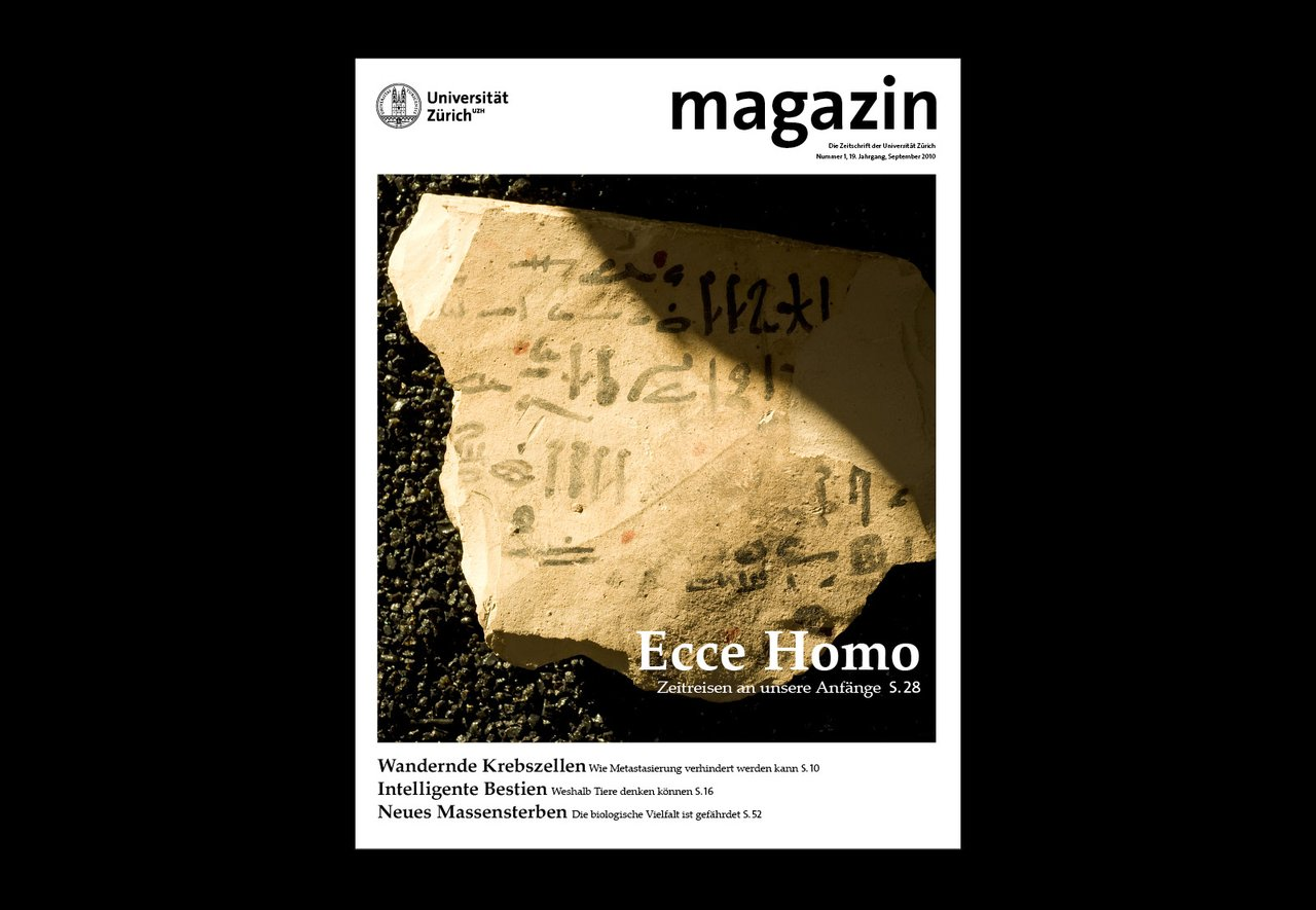 24_TBS_UZH_Universität_Zürich_Magazin_Cover.jpg