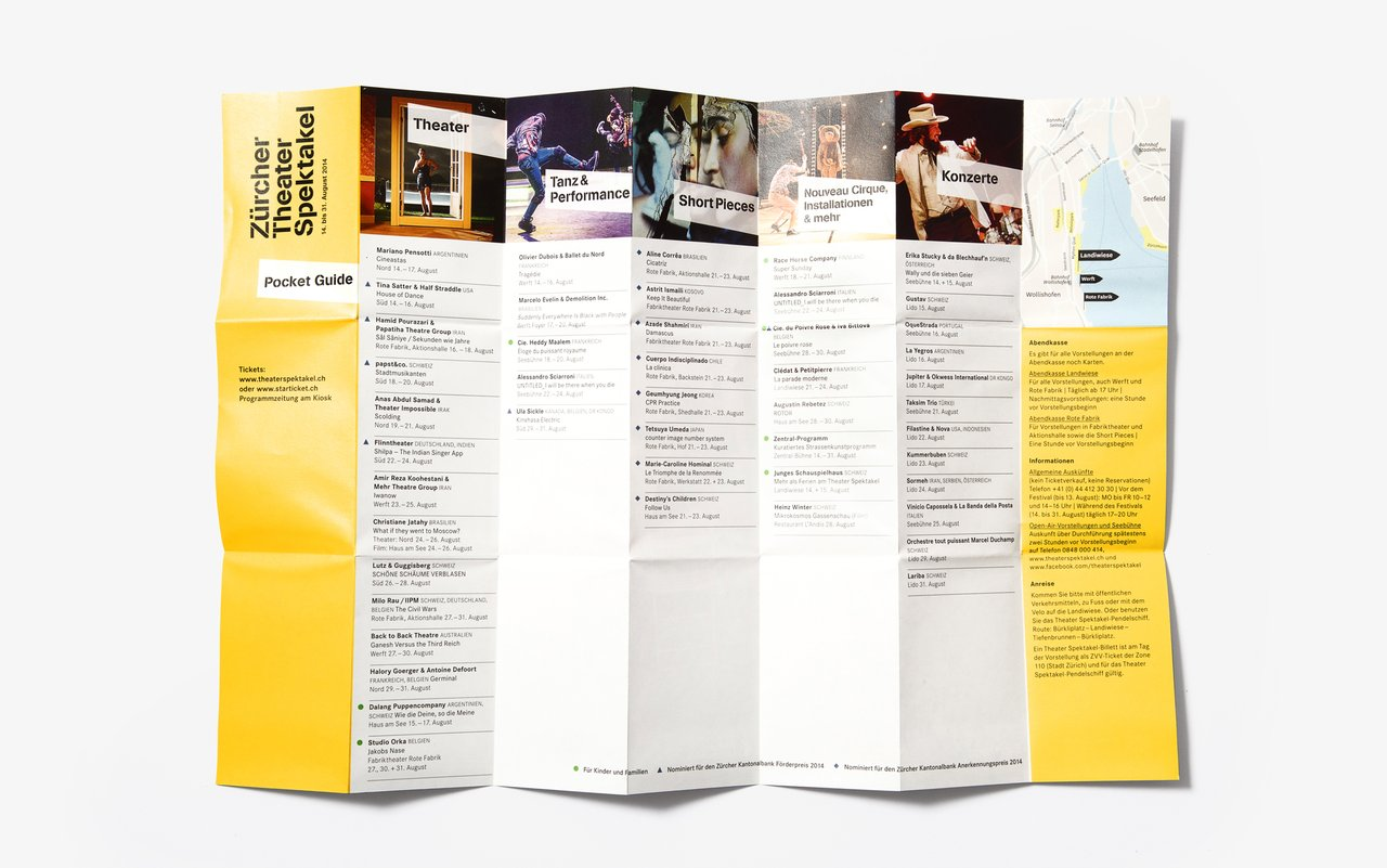 29_TBS_Layout_Design_Print_Theaterspektakel.jpg