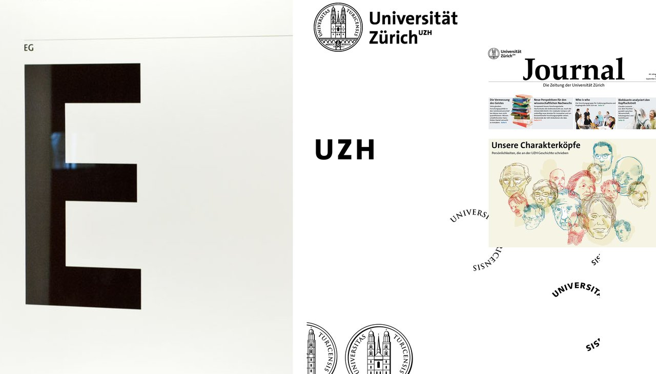 01_TBS_UZH_Universität_Zürich_Header.jpg