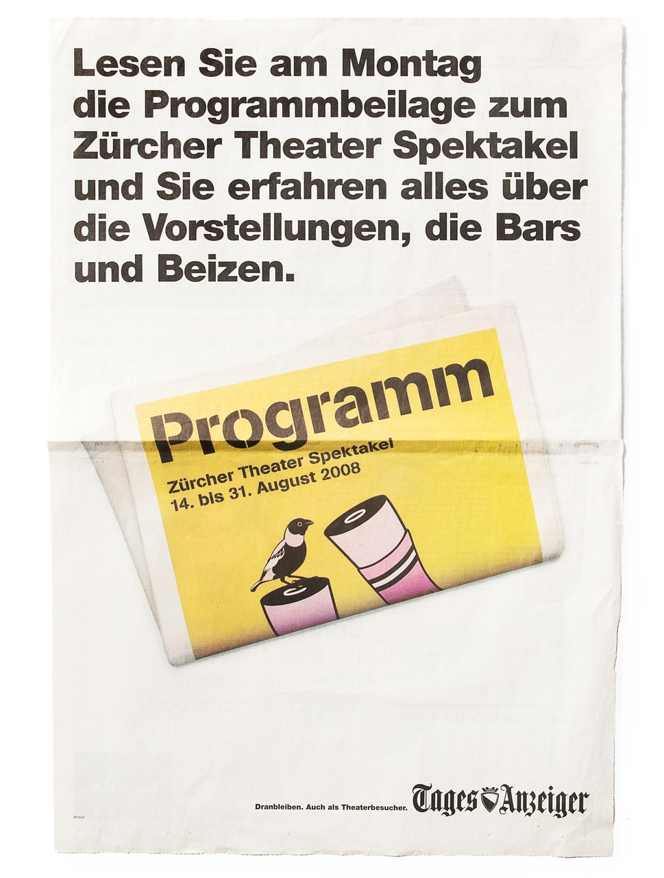 06_TBS_Layout_Design_Print_Theaterspektakel.jpg