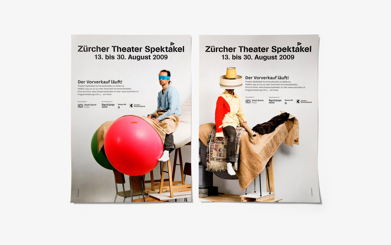 14_TBS_Layout_Design_Print_Theaterspektakel.jpg