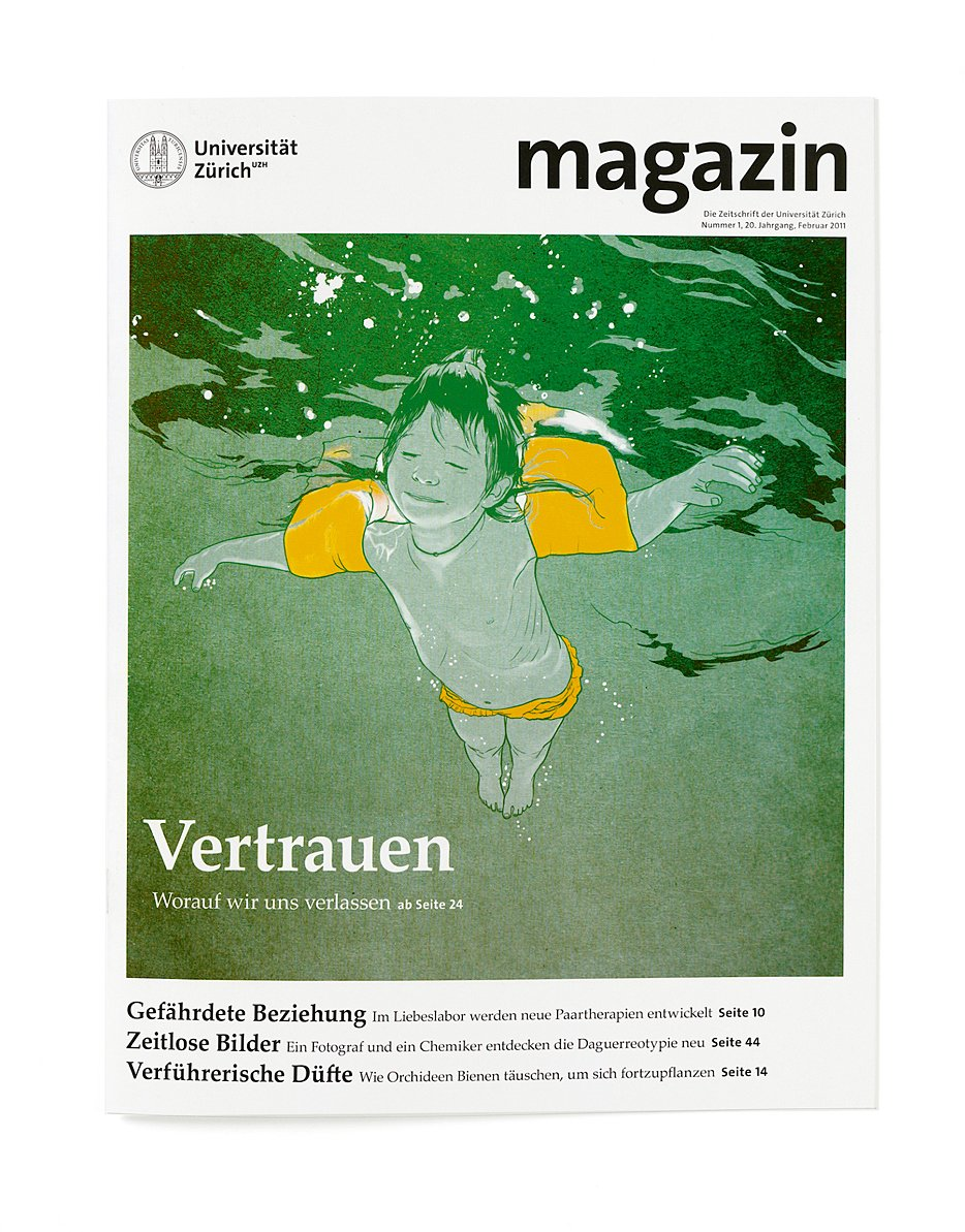 27_TBS_UZH_Universität_Zürich_Magazin_Cover.jpg