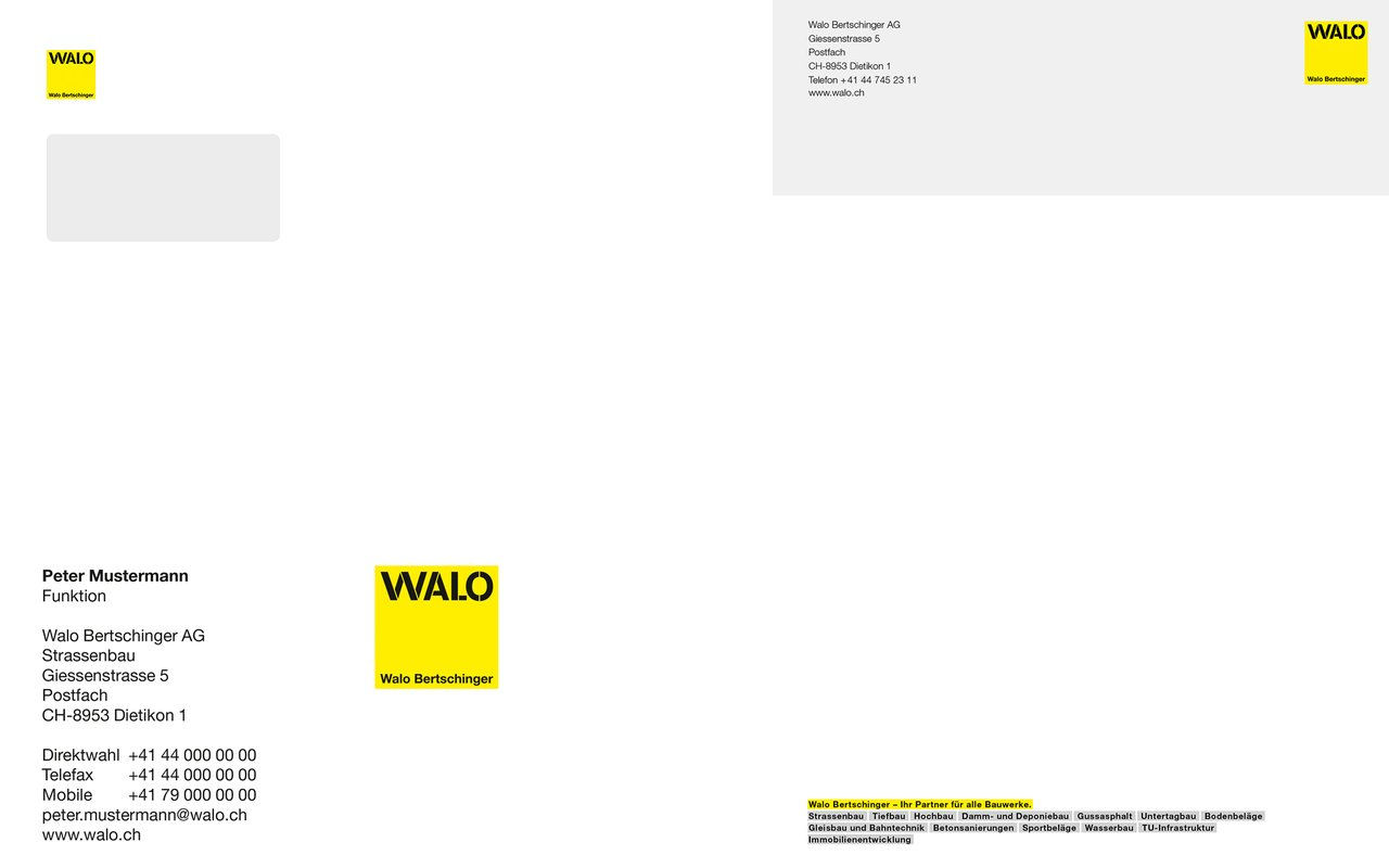 20_TBS_Layout_Design_Print_Briefschaft_Walo.jpg