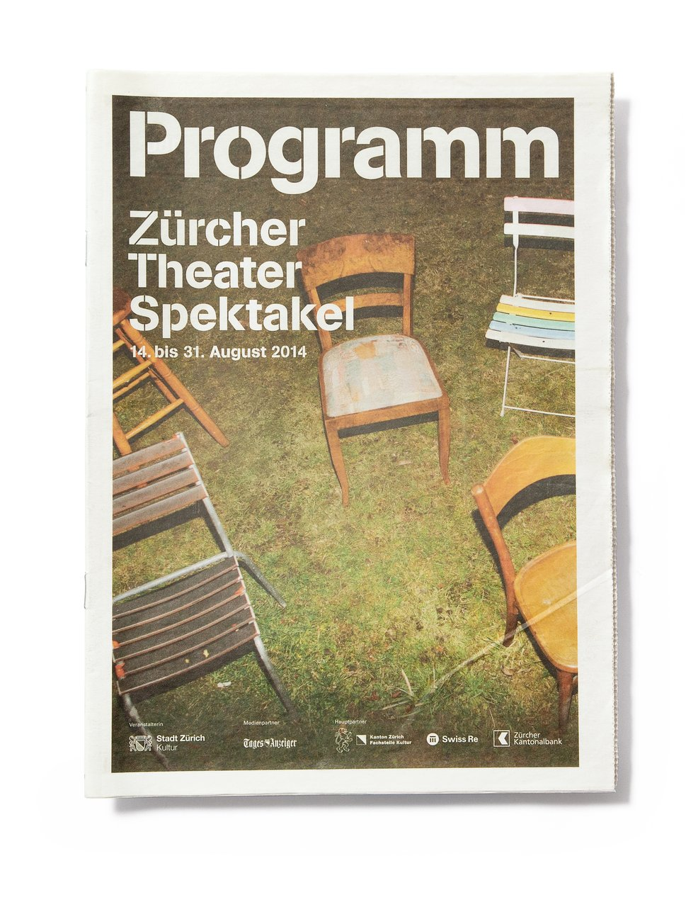 28_TBS_Layout_Design_Print_Theaterspektakel.jpg