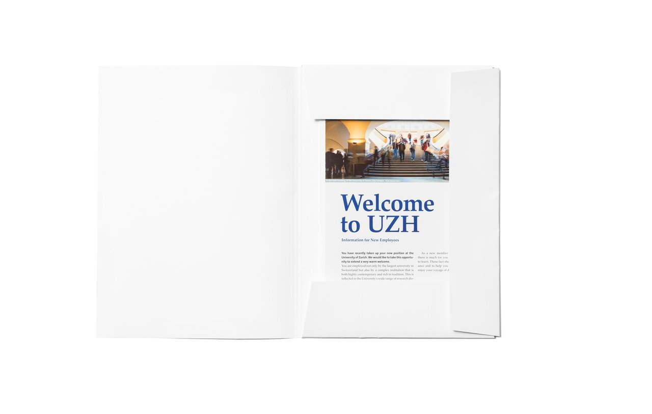 05_TBS_UZH_Universität_Zürich_Mappe-Welcome_02.jpg