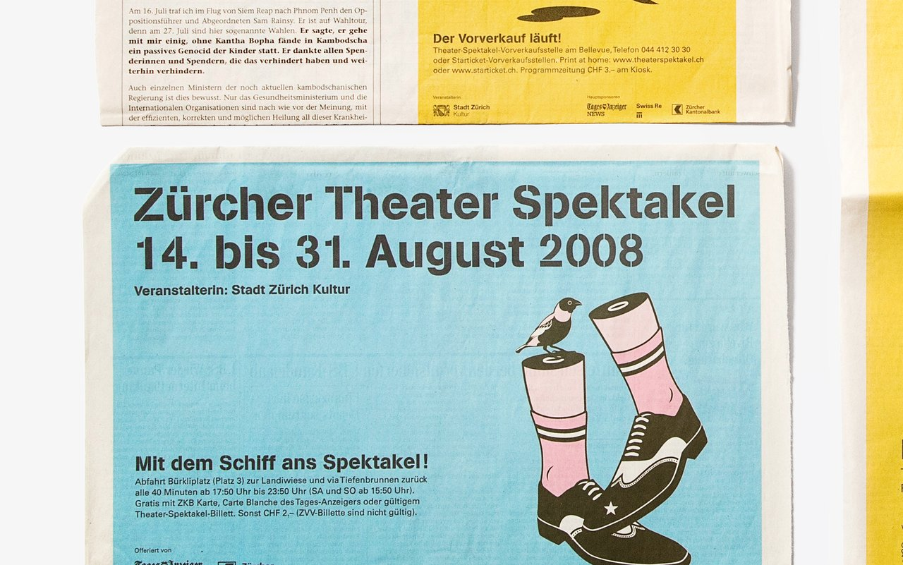 10_TBS_Layout_Design_Print_Theaterspektakel.jpg