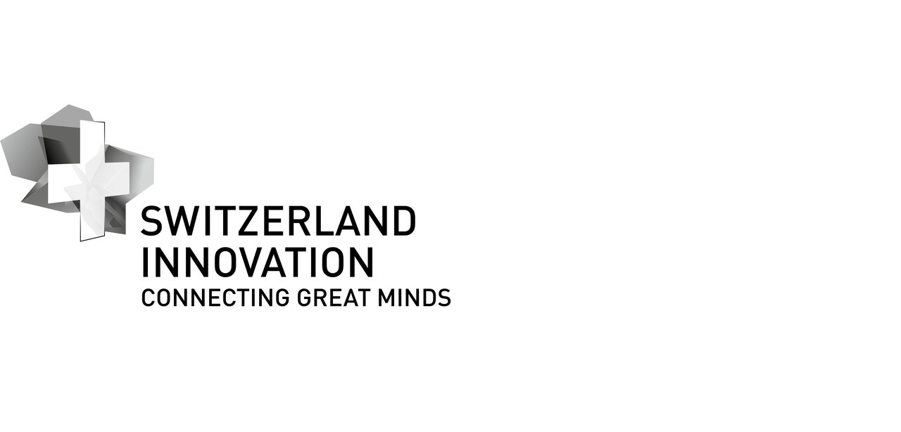 06_TBS_Switzerland_Innovation_logo.jpg